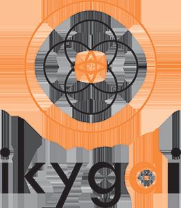 Logo ikygai