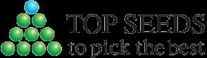 Top Seeds International Logo