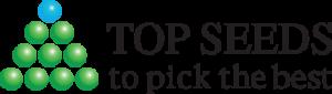 Top Seeds Logo